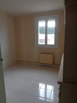 Vente villa 5 pièces 101 m2
