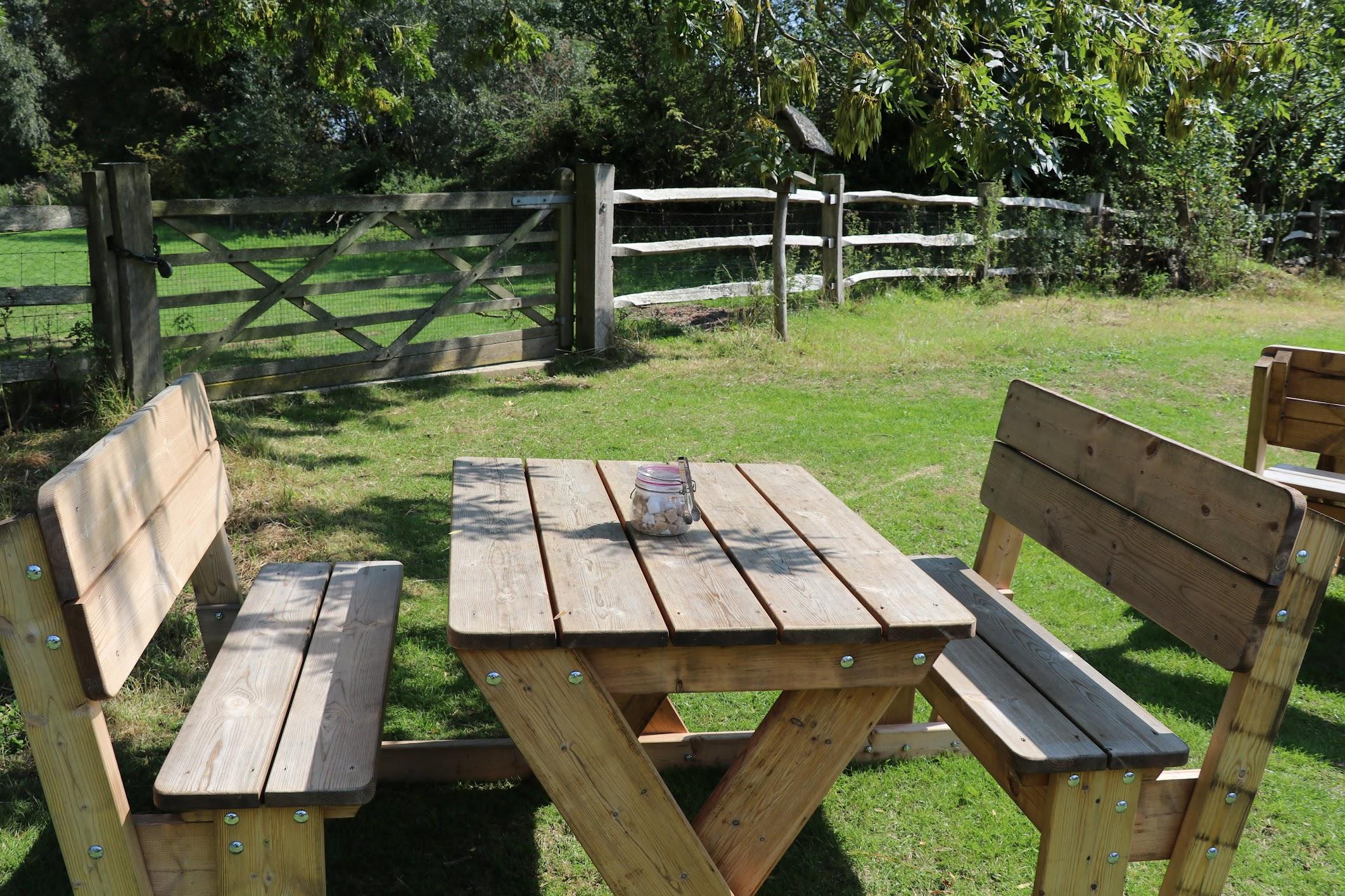 Smallhythe Place National Trust Tenterden