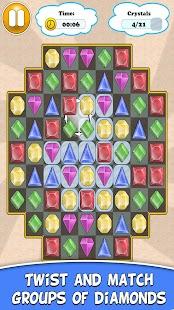 Diamond Twist Mania - náhled