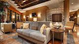 Best Western Plus Suites