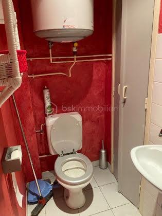 Vente divers 5 pièces 90 m2