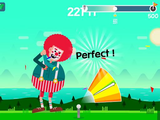 Golf Orbit 1.22.2 screenshots 13