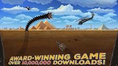 Death Worm™ - メガ怪獣のおすすめ画像4