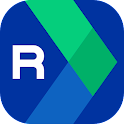 Univision Remesas icon