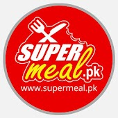 Supermeal.pk - Online Food