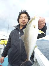 Photo: ネリゴ2匹目!