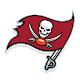 Tampa Bay Buccaneers Mobile Download for PC Windows 10/8/7