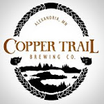 Logo of Copper Trail Glacier's Edge