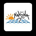 hair NAVONA~ヘア ナヴォーナ~ icon