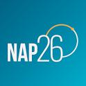 NAP26 icon