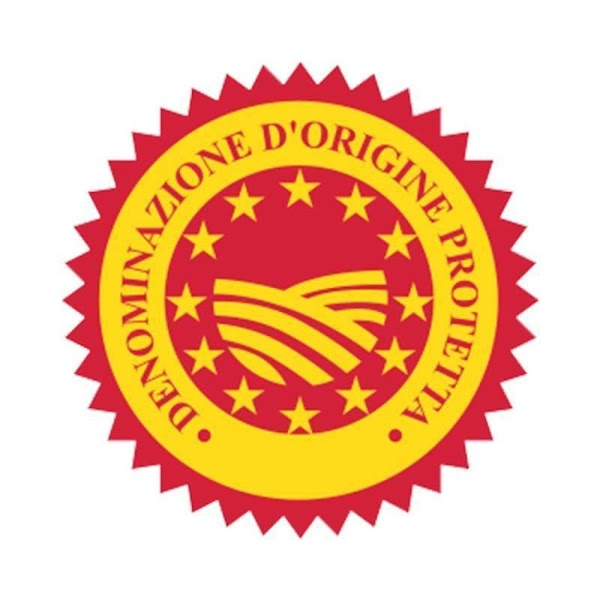 Many cans of tomatoes have the letters DOP, proudly displayed on the label… is...
