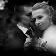 Wedding photographer Yuliya Tyumkaya (Tumkaya). Photo of 26.03.2014