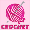 Learn Crochet Quickly