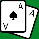 WSDDC - Cards 11 Up 2D (game)