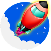 Doctor Rocket Jumping Jet
