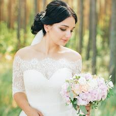 Wedding photographer Anastasiya Kolesnik (Kolesnykfoto). Photo of 15.09.2017