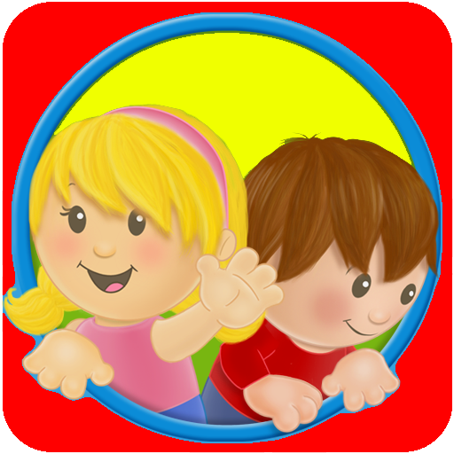 Spanish Nursery Rhymes Appar (APK) gratis nedladdning för Android/PC/Windows