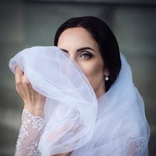 Wedding photographer Erika Butrimanskienė (ErikaButrimansk). Photo of 27.08.2017