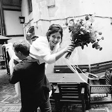 Wedding photographer Yuriy Krivonosov (senor). Photo of 22.09.2016