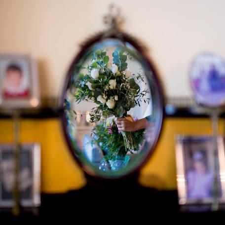 Fotógrafo de bodas Javier Lozano (javierlozano). Foto del 13.01.2017