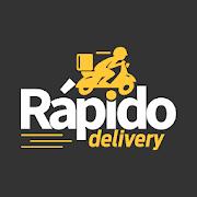 Rápido Delivery - Lojista