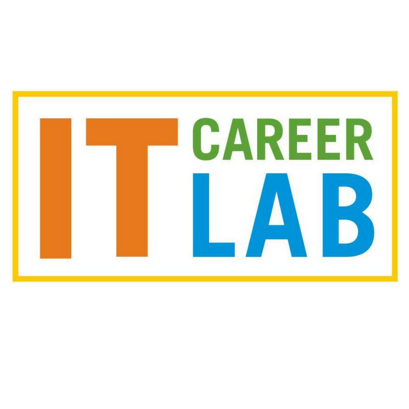IT Career Lab