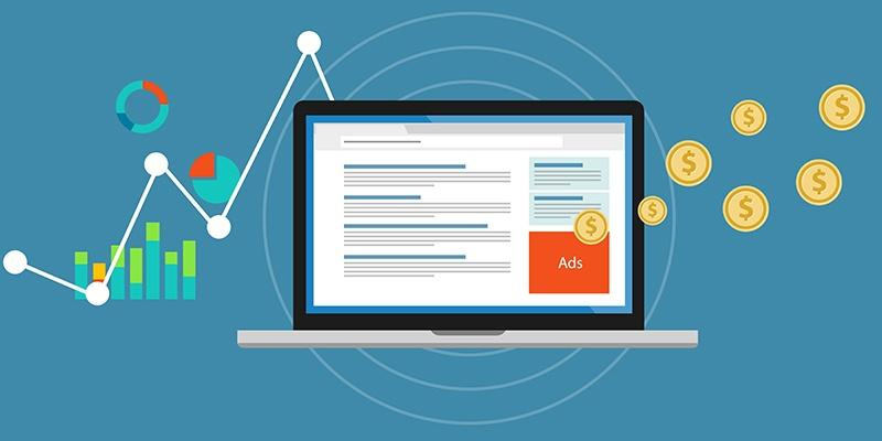 Top 5 Things to Know Before Hiring a PPC Agency - Amir Articles