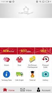 Download Fortysix for Windows Phone apk screenshot 2