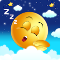 Good Night Pictures icon