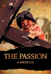 The Passion