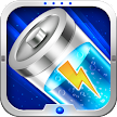 Fast Charging - Battery Saver APK