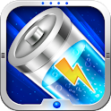 Fast Charging - Battery Saver icon