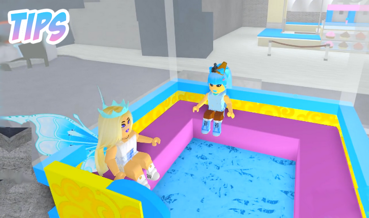 Guide Roblox Royale High Princess School For Android Apk Tips Roblox Royale High Princess School 1 0 Apk Download Com Royalehighschoolroblox Tips Apk Free