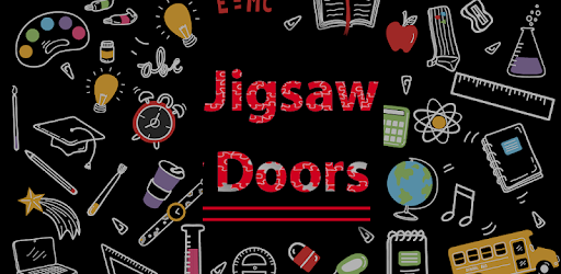Jigsaw Doors : Jigsaw Puzzle Game - Apps on Google Play