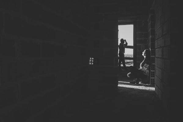 Fotógrafo de bodas Eduardo Queirolo (queirolo). Foto del 02.09.2016