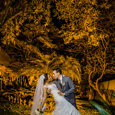 Wedding photographer Fabiano Rodriguez (fabianorodriguez). Photo of 26.02.2019