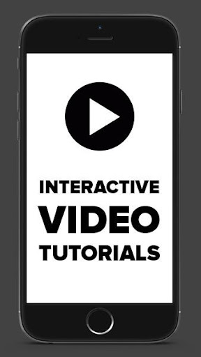 Learn GIMP : Video Tutorials App Report on Mobile Action