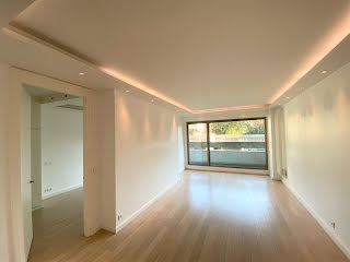 Appartement Paris 16ème (75016)