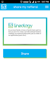 Lineology (beta version)- screenshot thumbnail