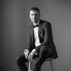 Wedding photographer Anatoliy Pavlov (OldPhotographer). Photo of 11.03.2016