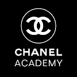 CHANEL ACADEMY F&B Icon