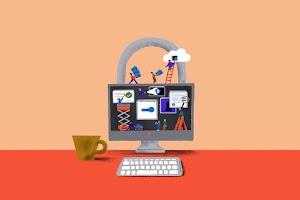 Was Google im Hintergrund für die Web-Sicherheit tut