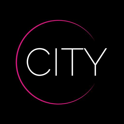 LaPinella City