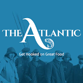 The Atlantic Fish & Chips