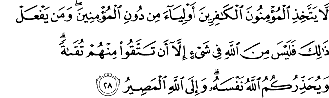 ali_imran-3_28.png