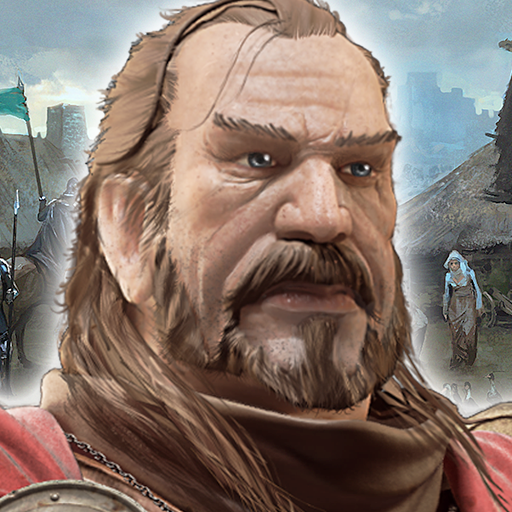 Tribal Wars (game)