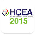 HCEA 2015 Annual Meeting icon