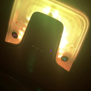 プリウス ZVW50 Sツーリングのカスタム事例画像 けぃちゃんさんの2020年03月29日22:46の投稿