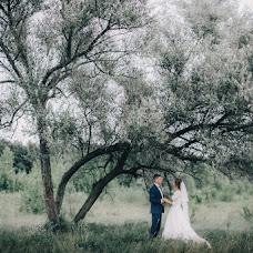 Wedding photographer Oleg Yangol (OlegYangol). Photo of 14.07.2016