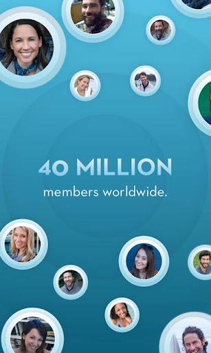 Zoosk Dating App: Meet Singles Screenshot